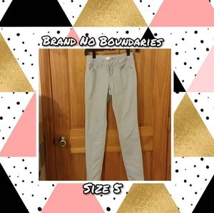 🌈 Skinny pants 🌈